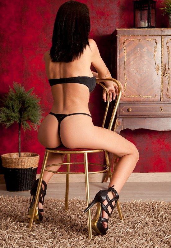 Дешевые проститутки сао как снять проститутку в новотроицке